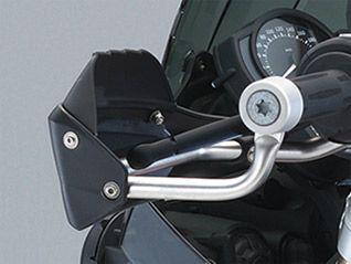 handsch-tzerf800gs.jpg