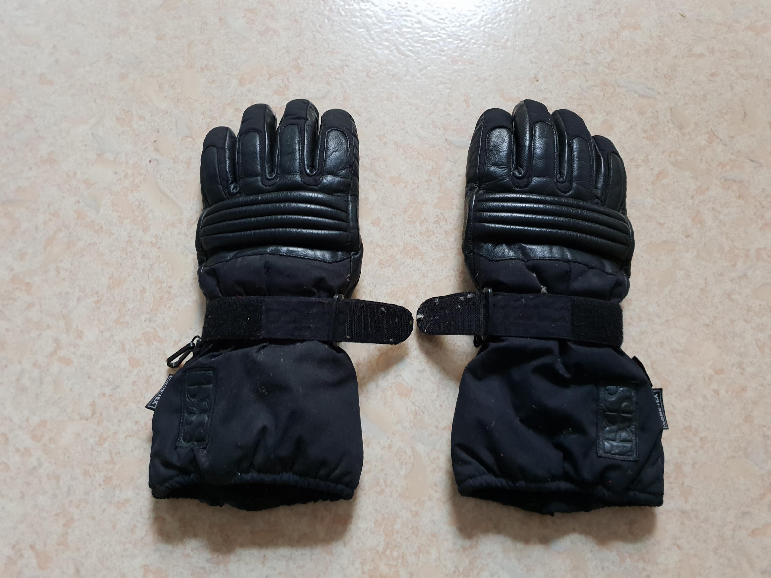 handschuhe-bild_1.jpg