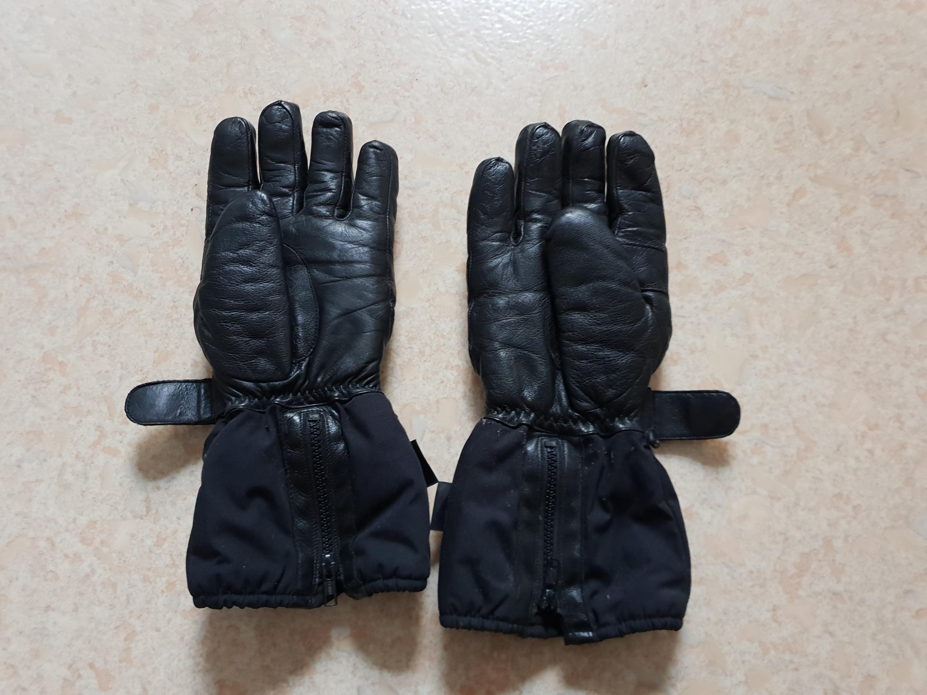 handschuhe-bild_2.jpg