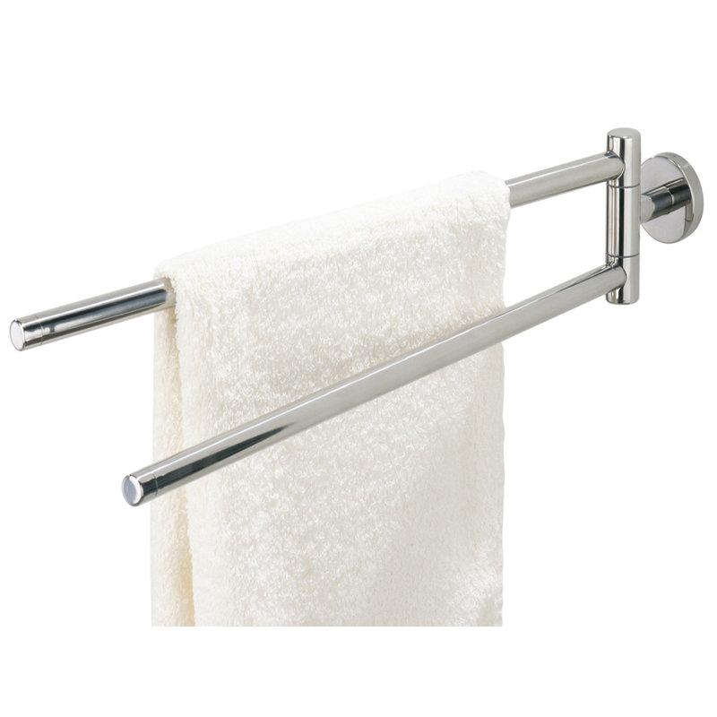 handtuchhalter.jpg