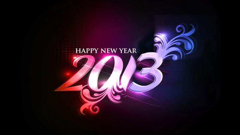 happy-new-year-2013-wallpaper-xnys1.jpg