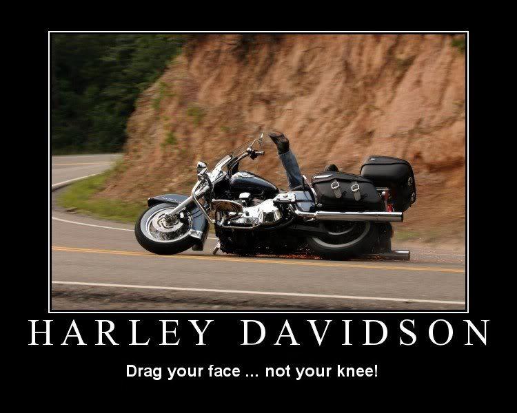 harley_notlookinggood.jpg