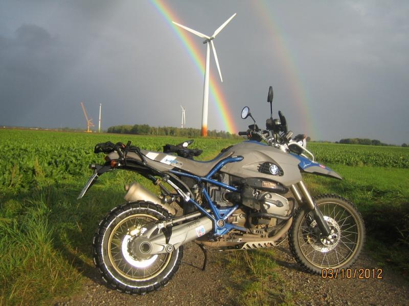 harrys-regenbogen.jpg