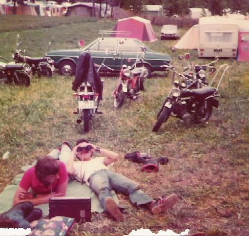 hartekerle-1975.jpg