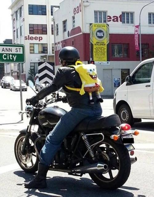 harter-motorradfahrer.jpg