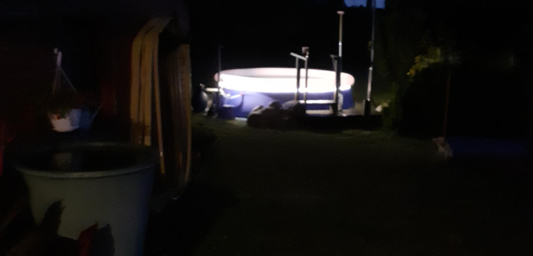 Hartz 4 Pool 3.PNG