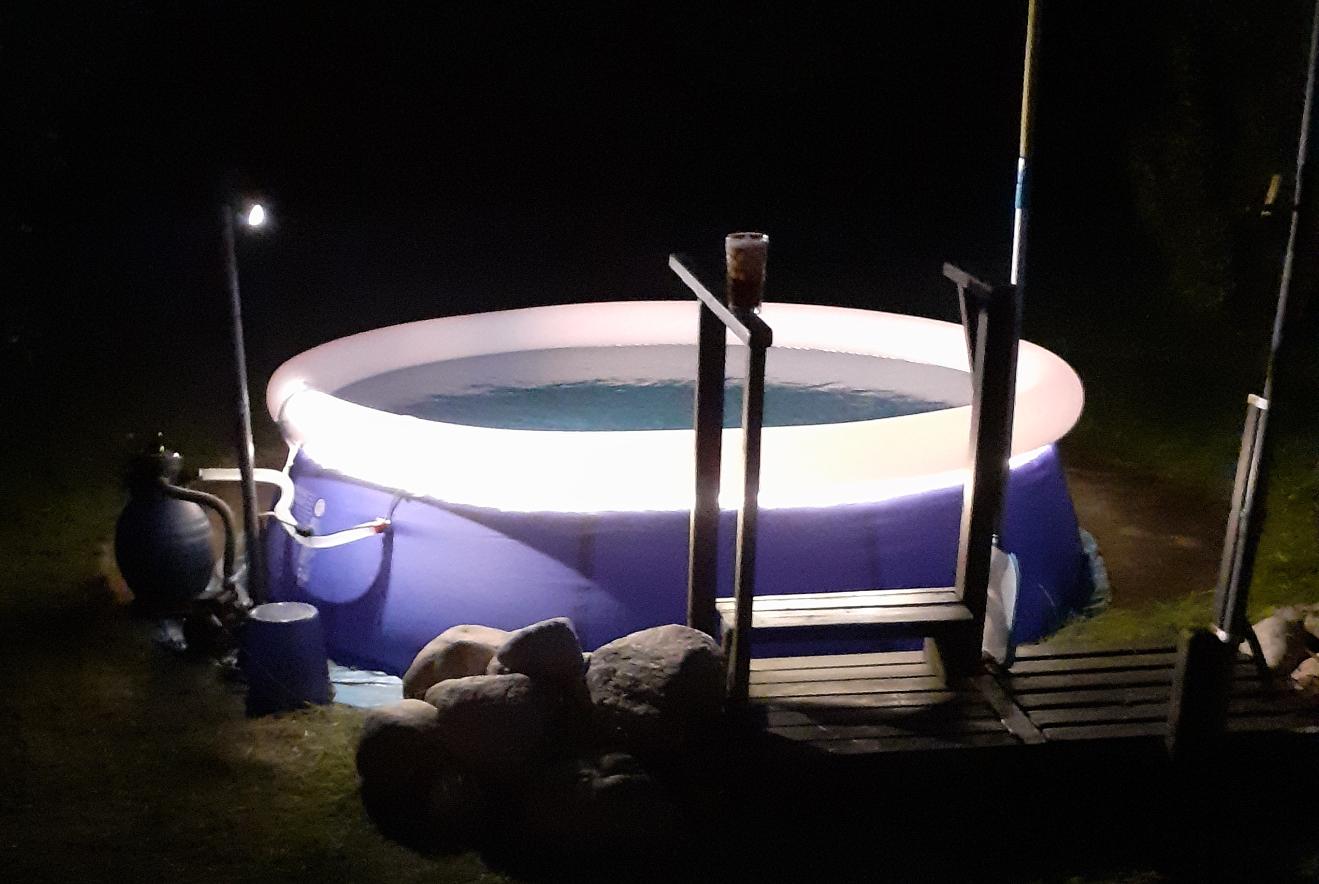 Hartz 4 Pool 4.PNG