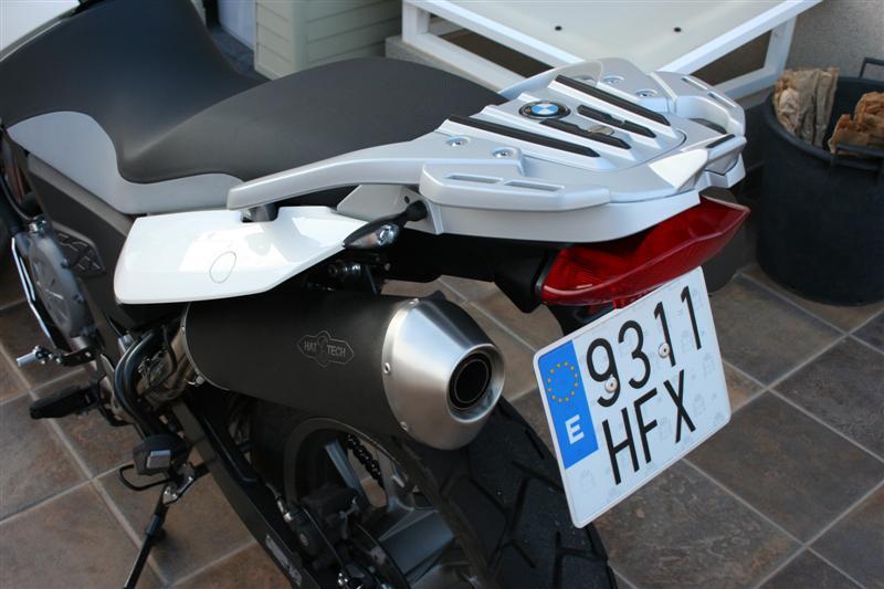 hattech-001-medium-.jpg