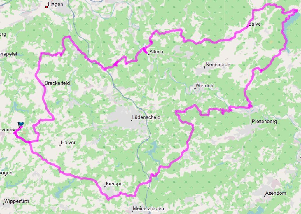 hausstrecke-karte.jpg