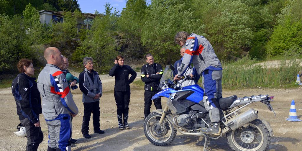 hd_enduro_training_1024x512.jpg