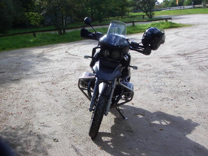 heinrichs-motorwelt-109.jpg