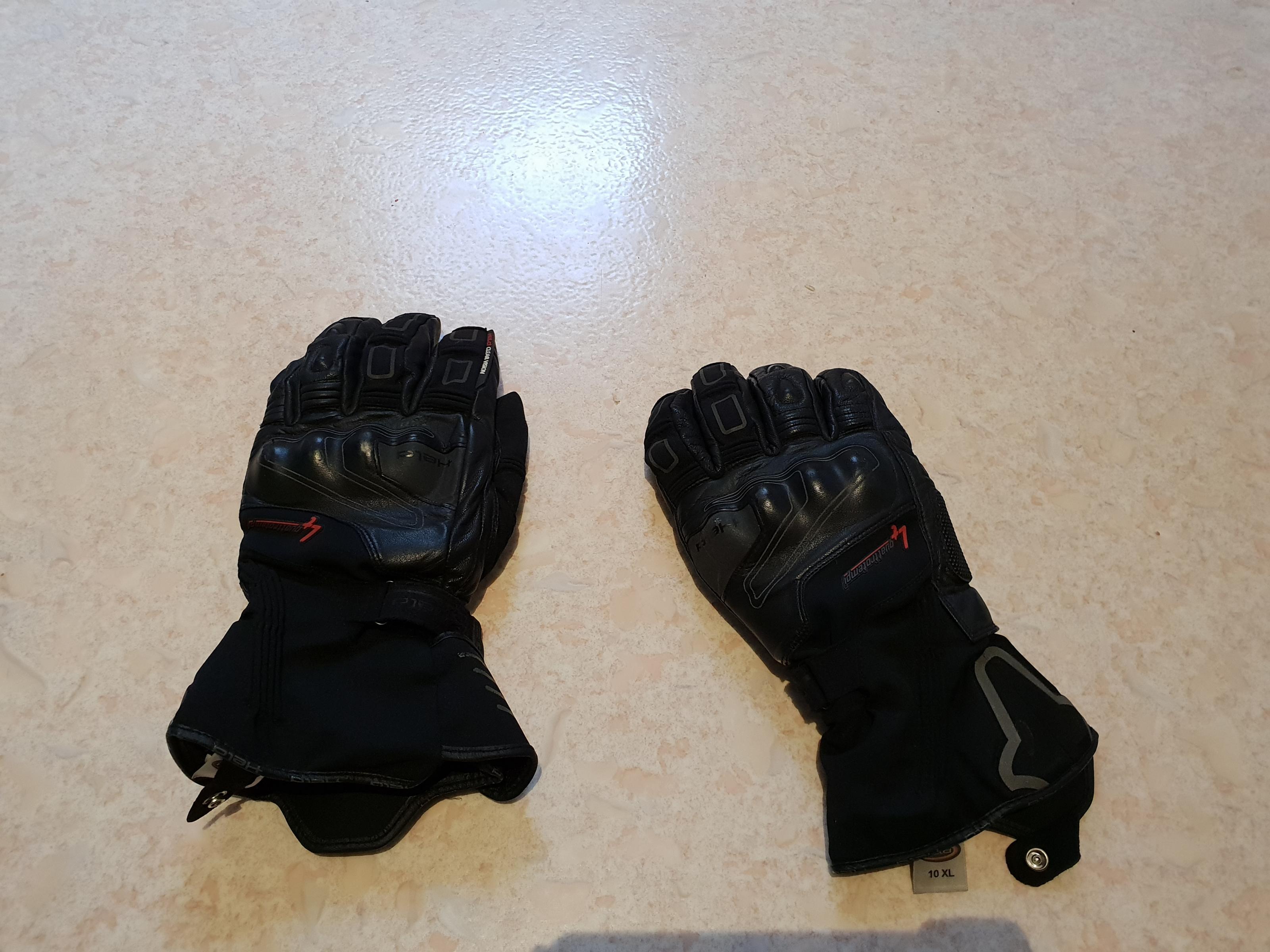 held-handschuhe-bild_1.jpg