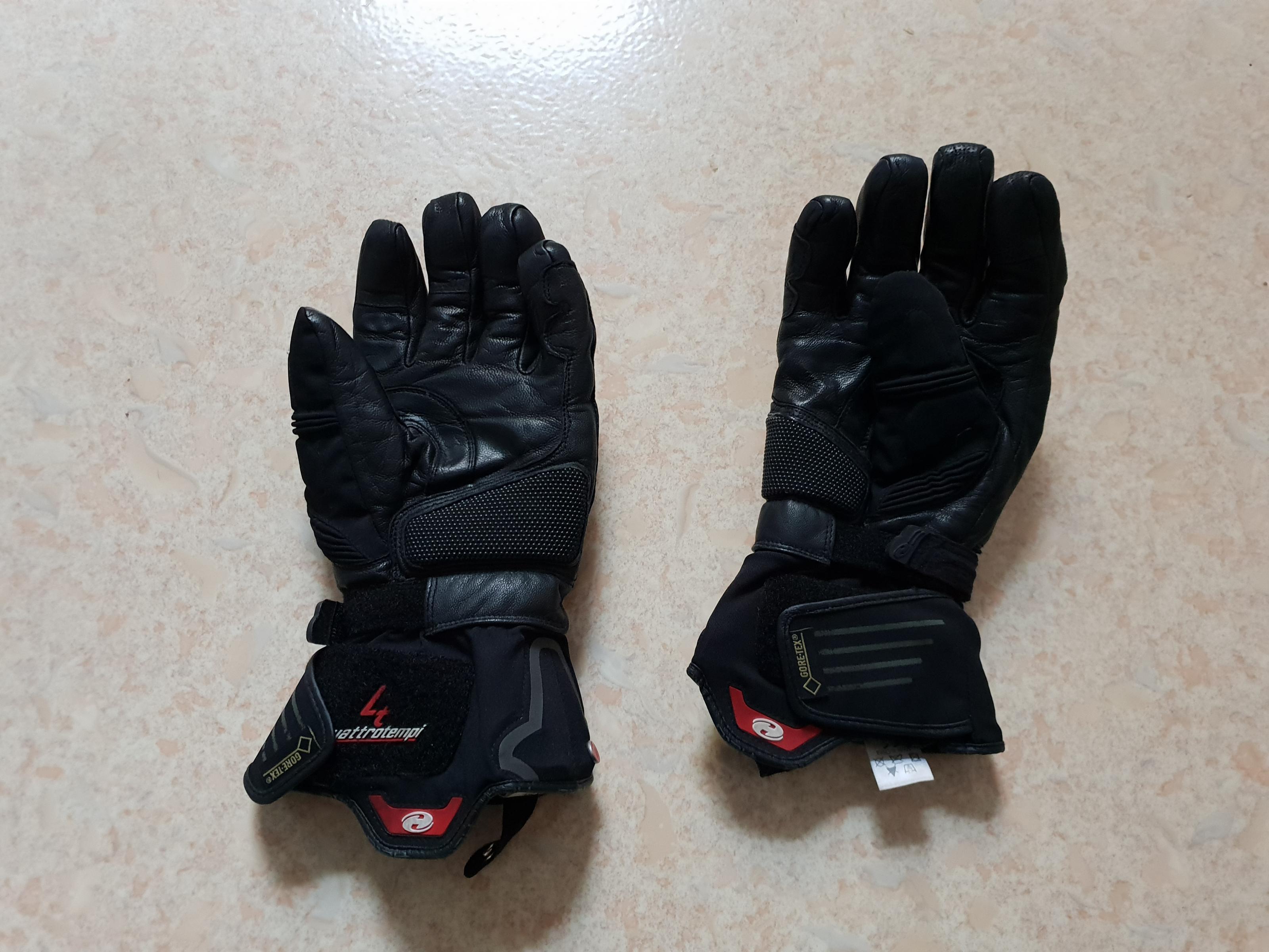 held-handschuhe-bild_2.jpg