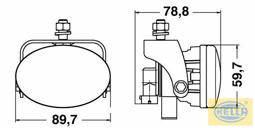 hella-ff40-nebel-1na-010-047-811.jpg