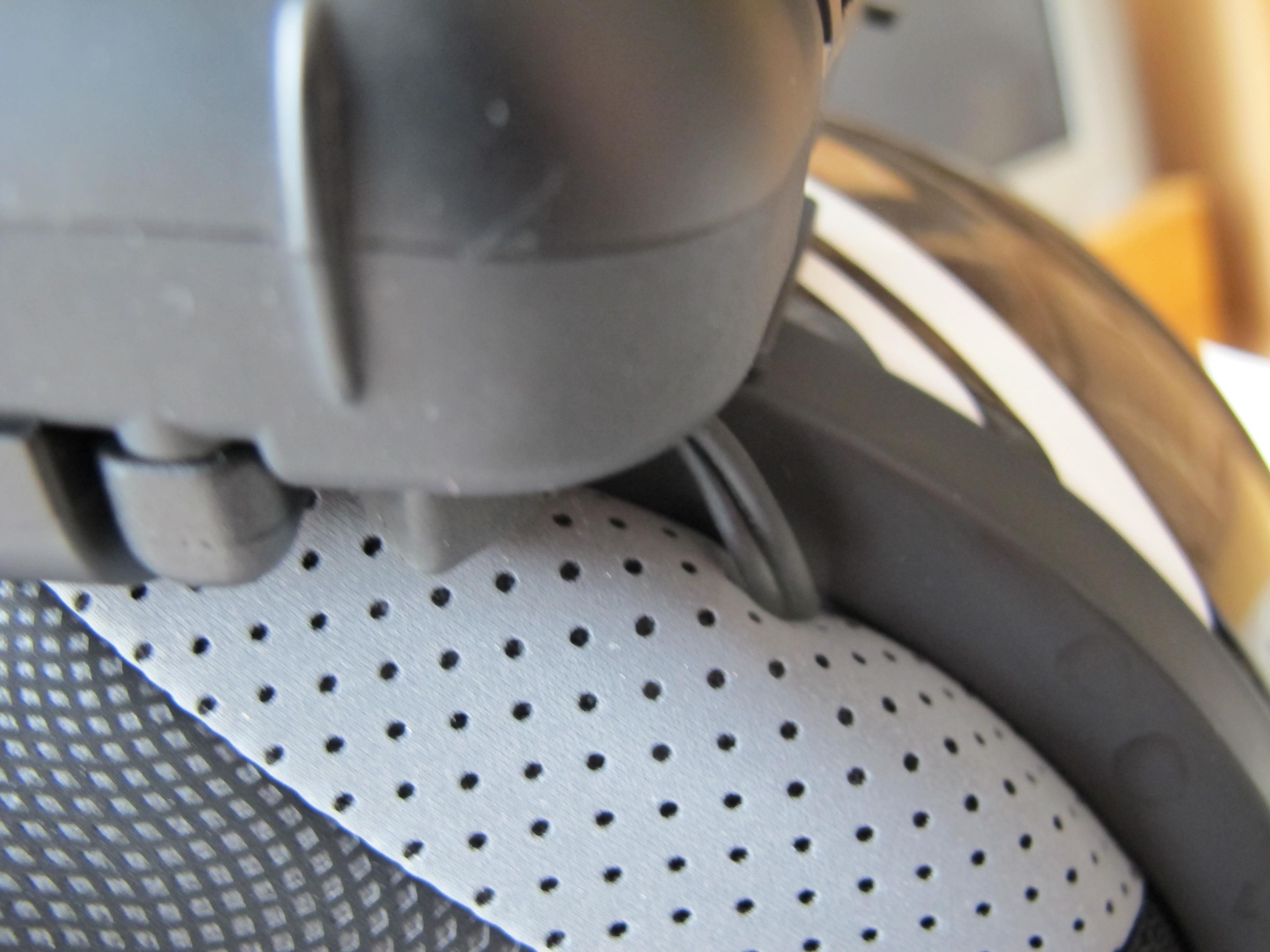 Helm 004.jpg