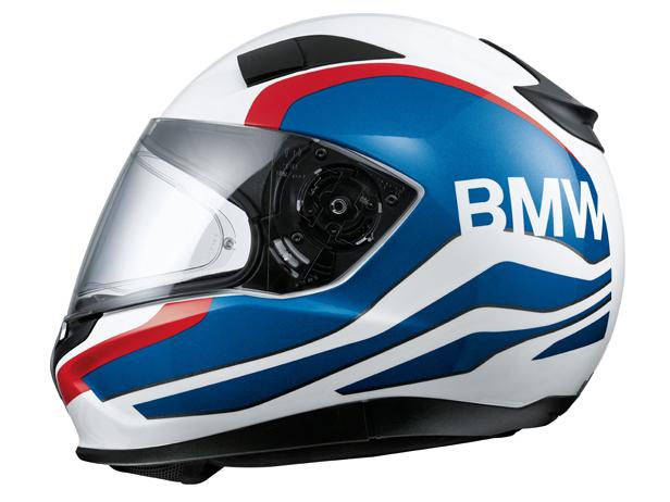helm-doubler.jpg