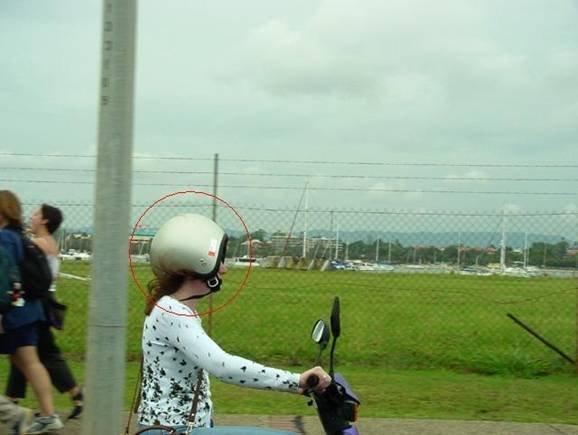 helmet_166.jpg
