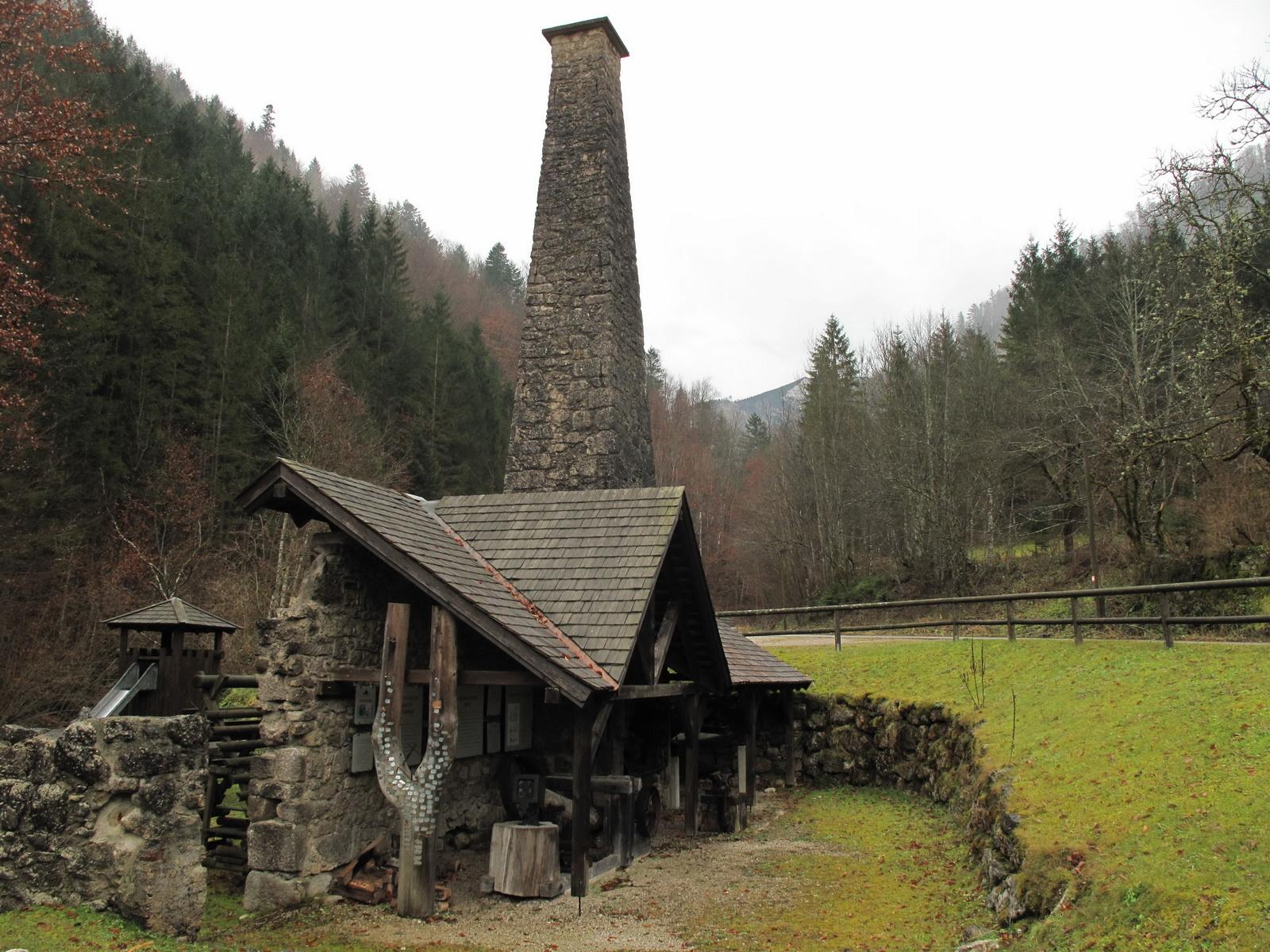 hexenhaus.jpg