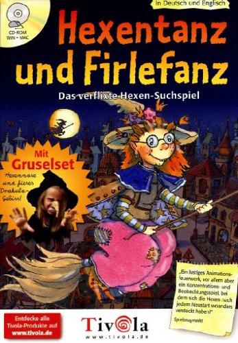 hexentanz-und-firlefanz.jpg