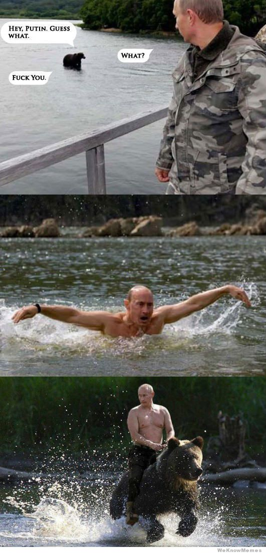 hey-putin-guess-what-meme.jpg