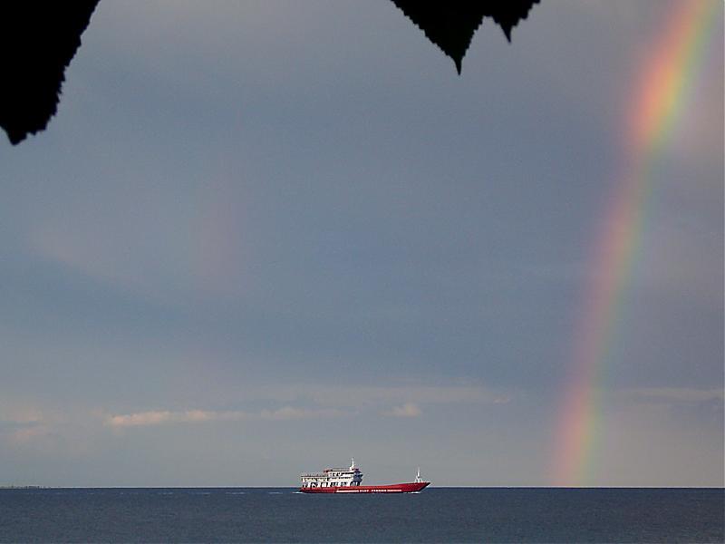hg-regenbogen2.jpg