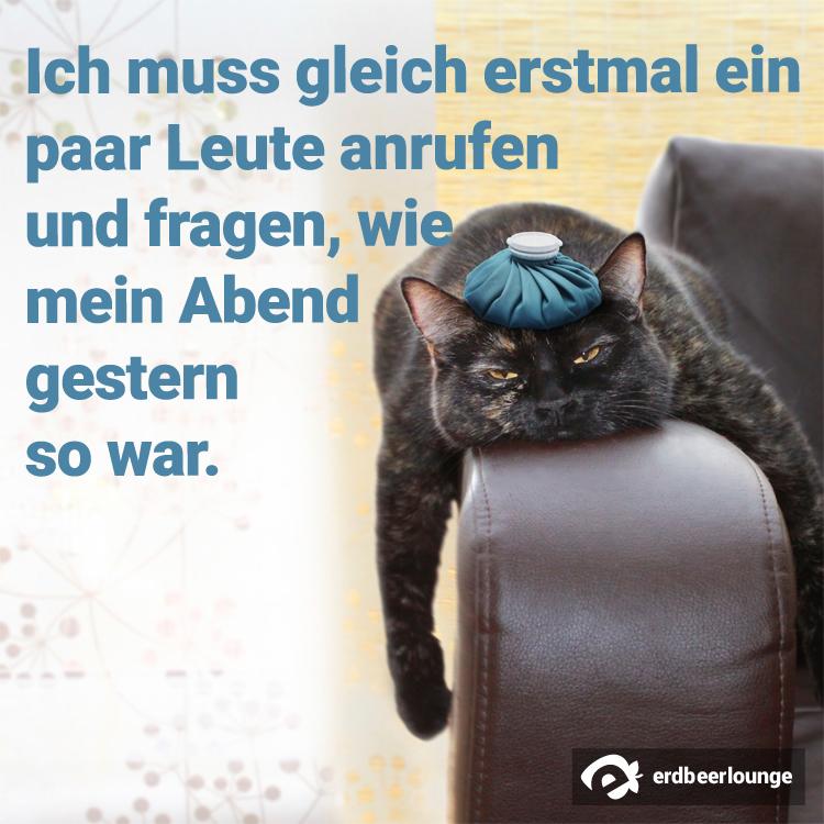 hi_freunde_anrufen.jpg