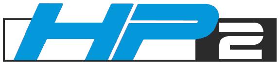 high-performance_logo_new_b.jpg