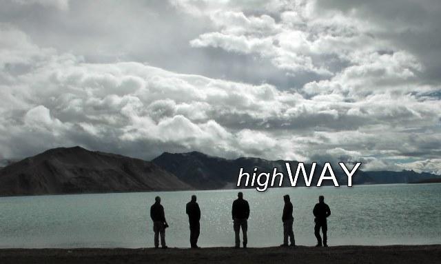 highway_titel1_kl.jpg