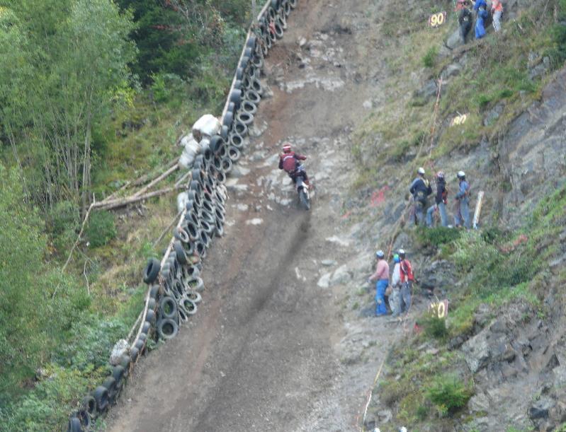 hillclimbing-2009-.jpg