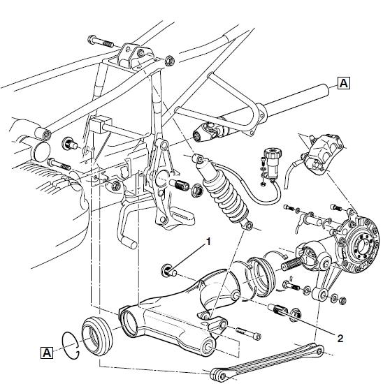 hinterradschwinge.1.jpg