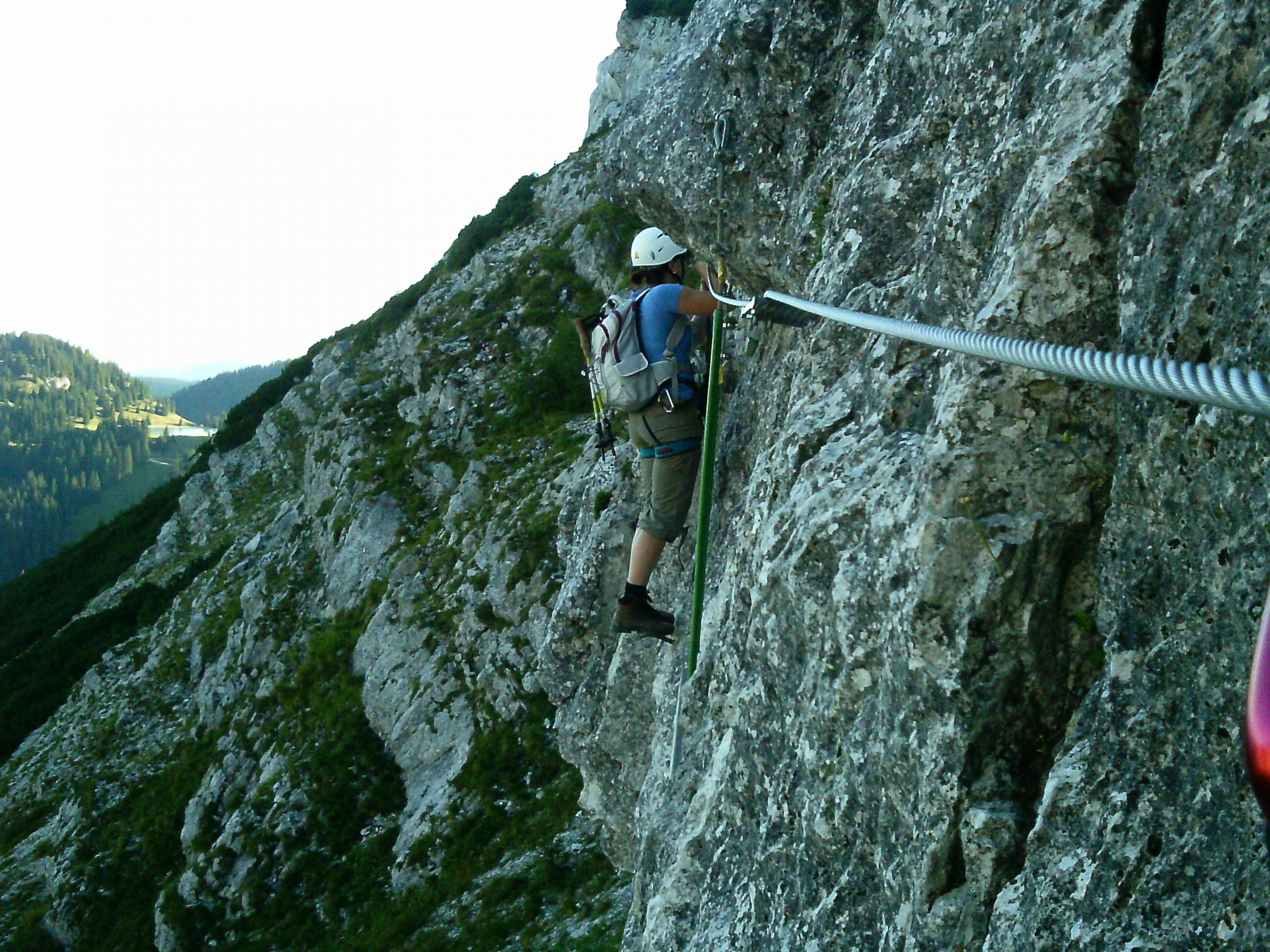 hochkar-heli-kraft-klettersteig-14-.jpg