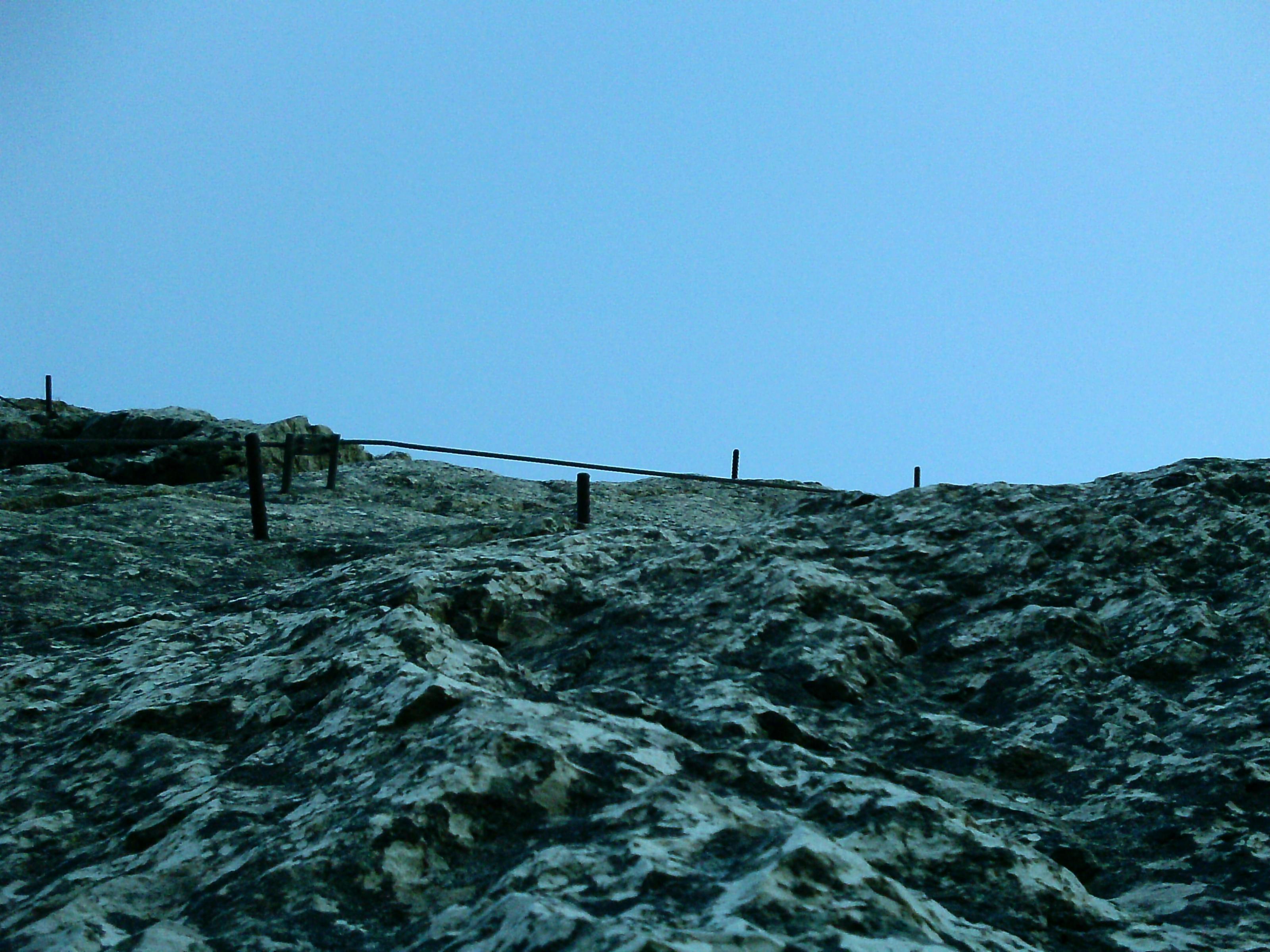 hochkar-heli-kraft-klettersteig-19-.jpg