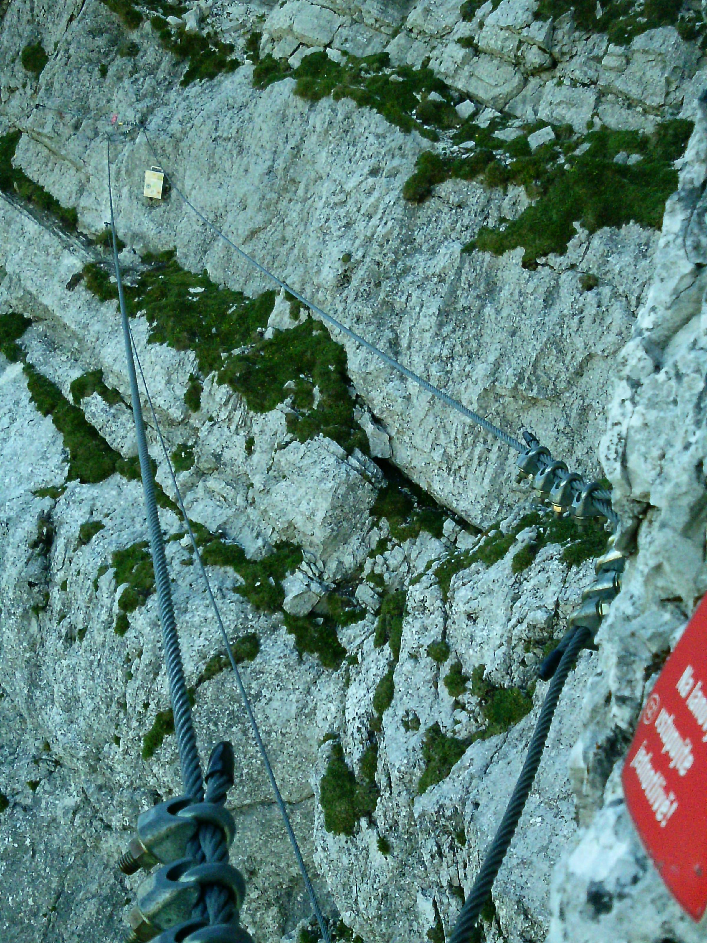 hochkar-heli-kraft-klettersteig-21-.jpg