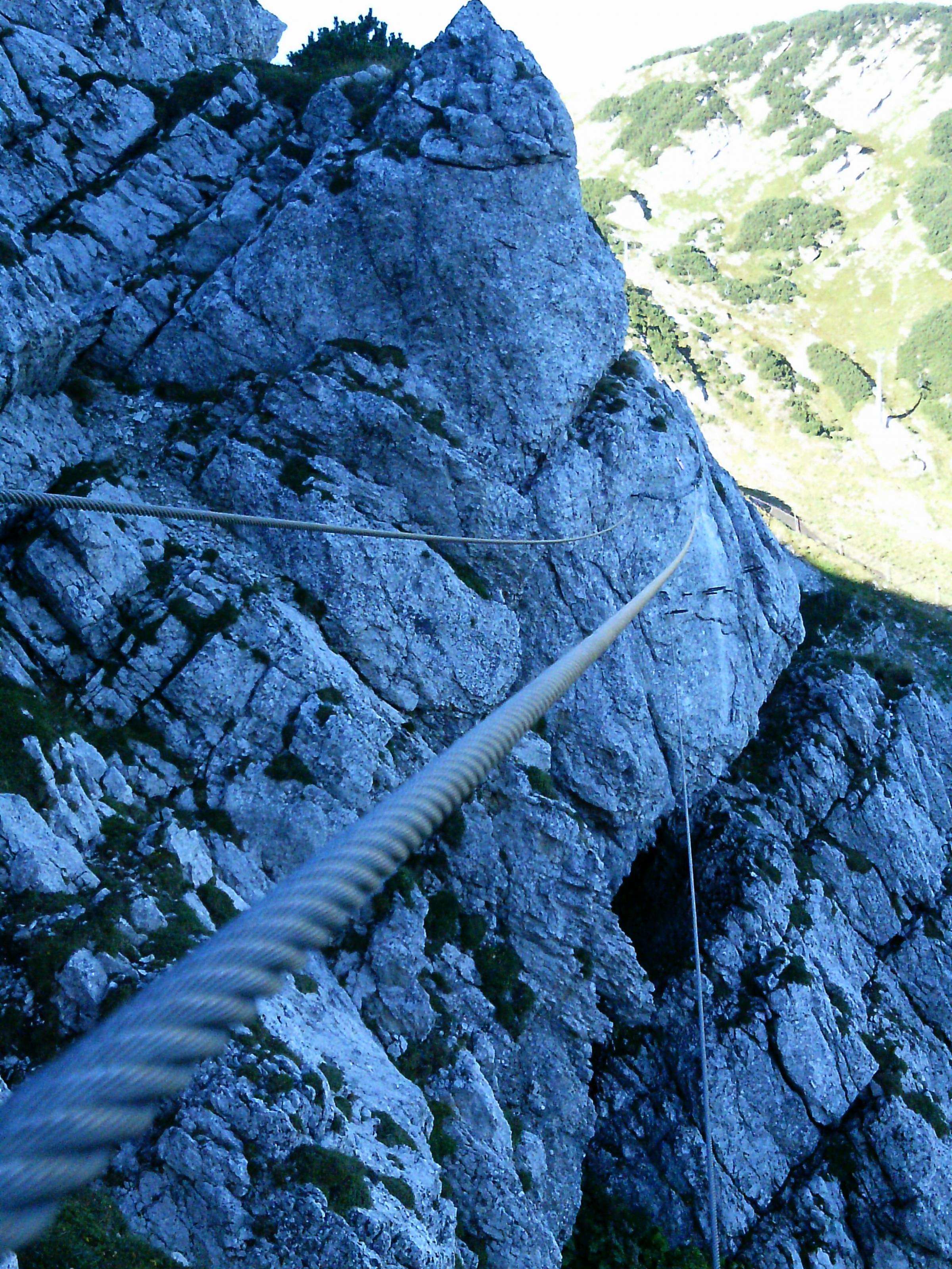 hochkar-heli-kraft-klettersteig-22-.jpg