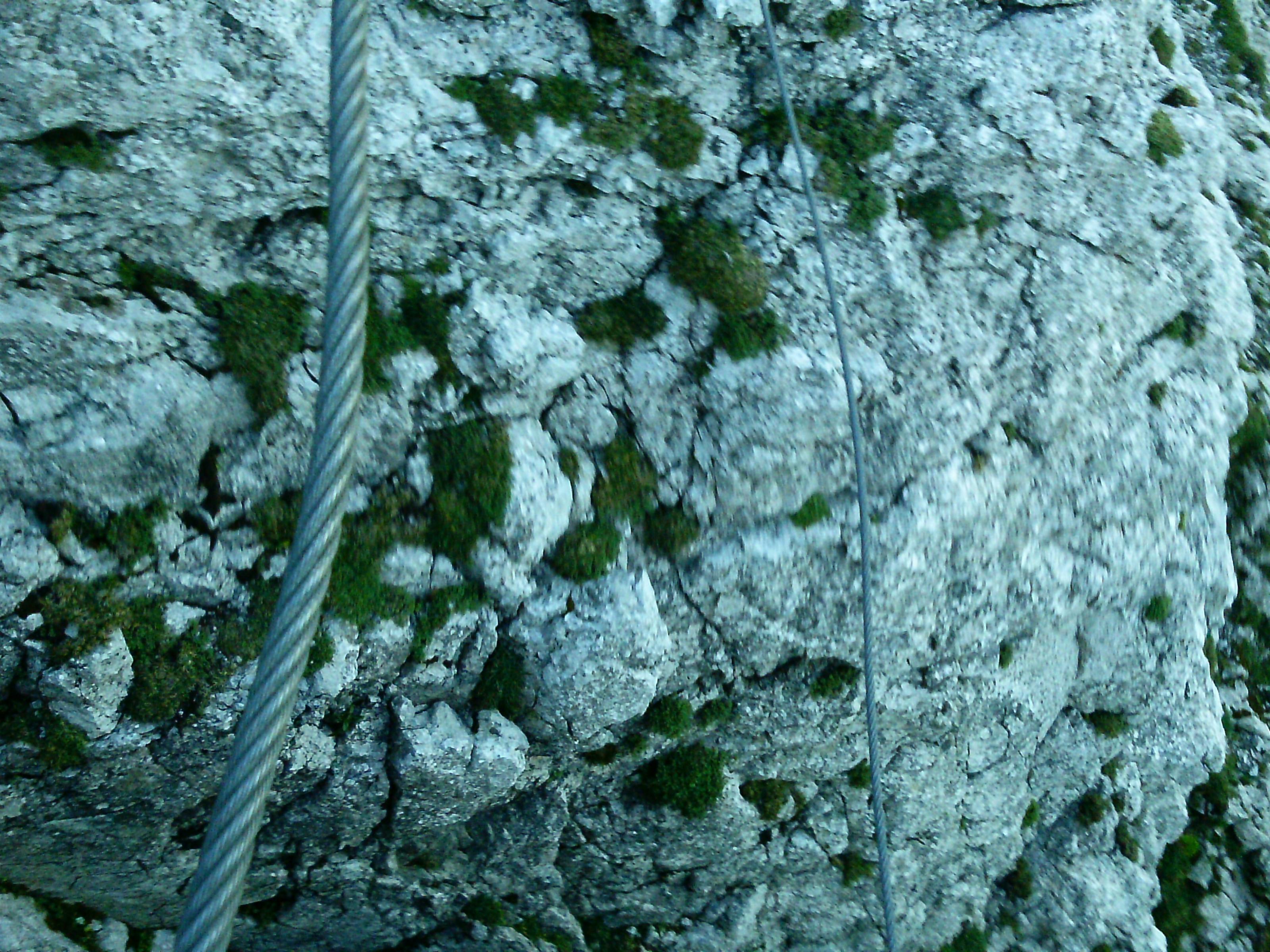 hochkar-heli-kraft-klettersteig-24-.jpg