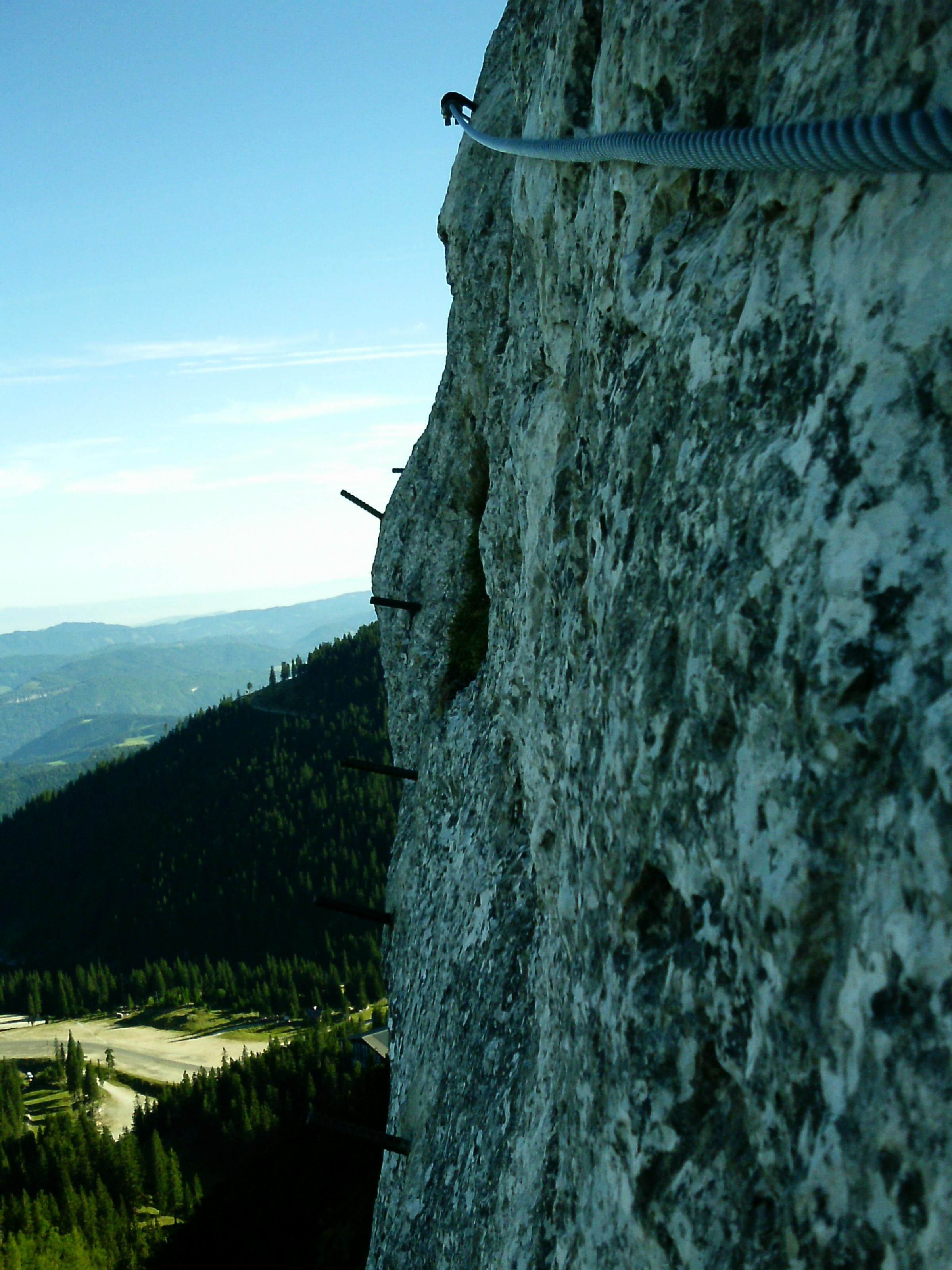 hochkar-heli-kraft-klettersteig-25-.jpg