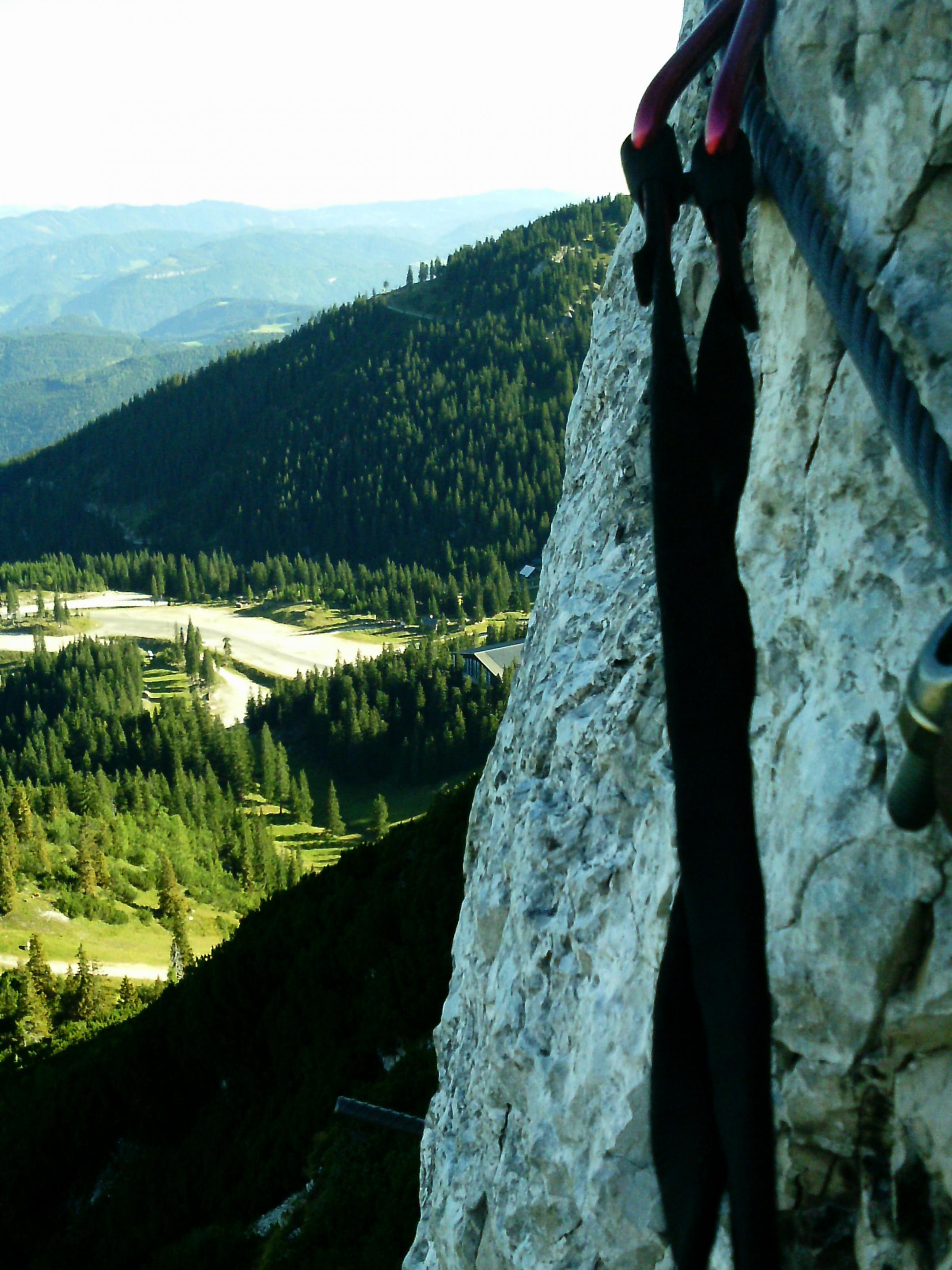 hochkar-heli-kraft-klettersteig-26-.jpg