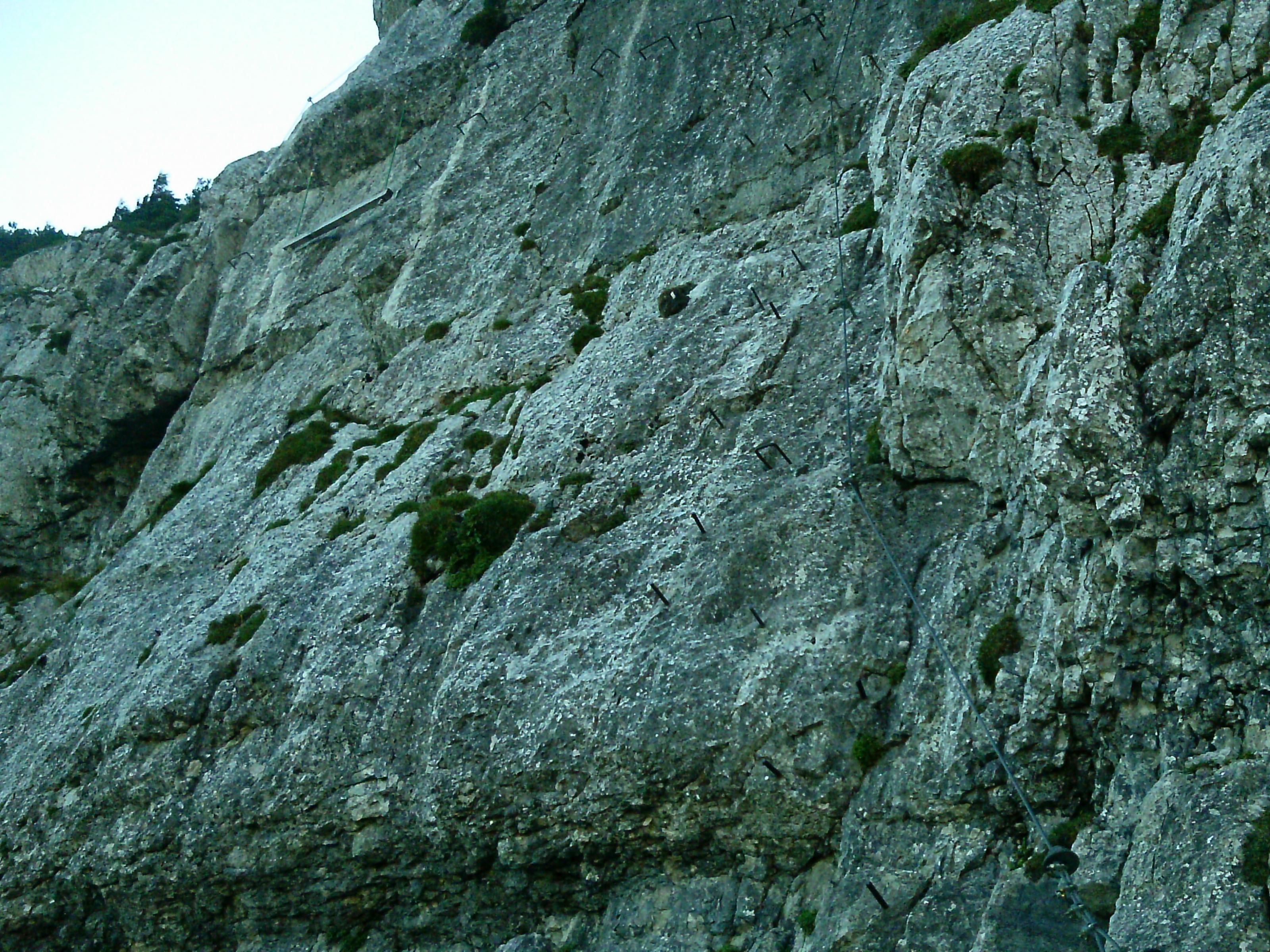 hochkar-heli-kraft-klettersteig-6-.jpg