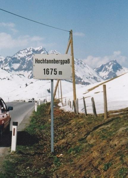 hochtannberg-pass-2-.jpg