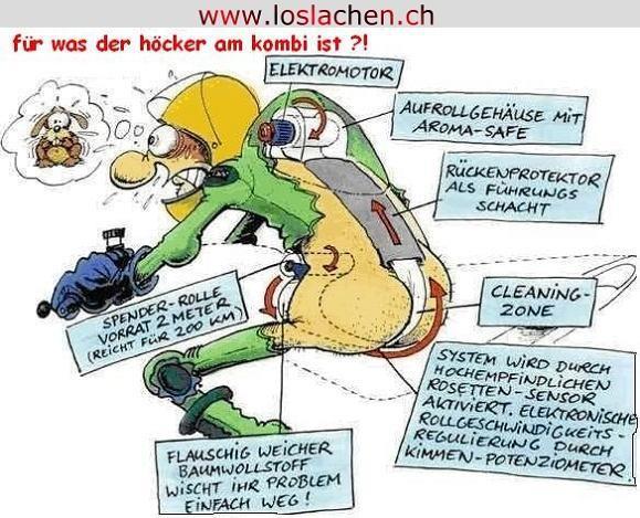 hoecker_am_kombi.jpg