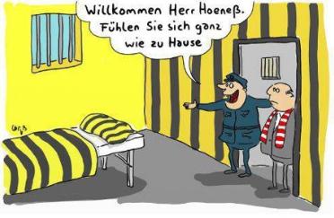 hoene-bvb.png
