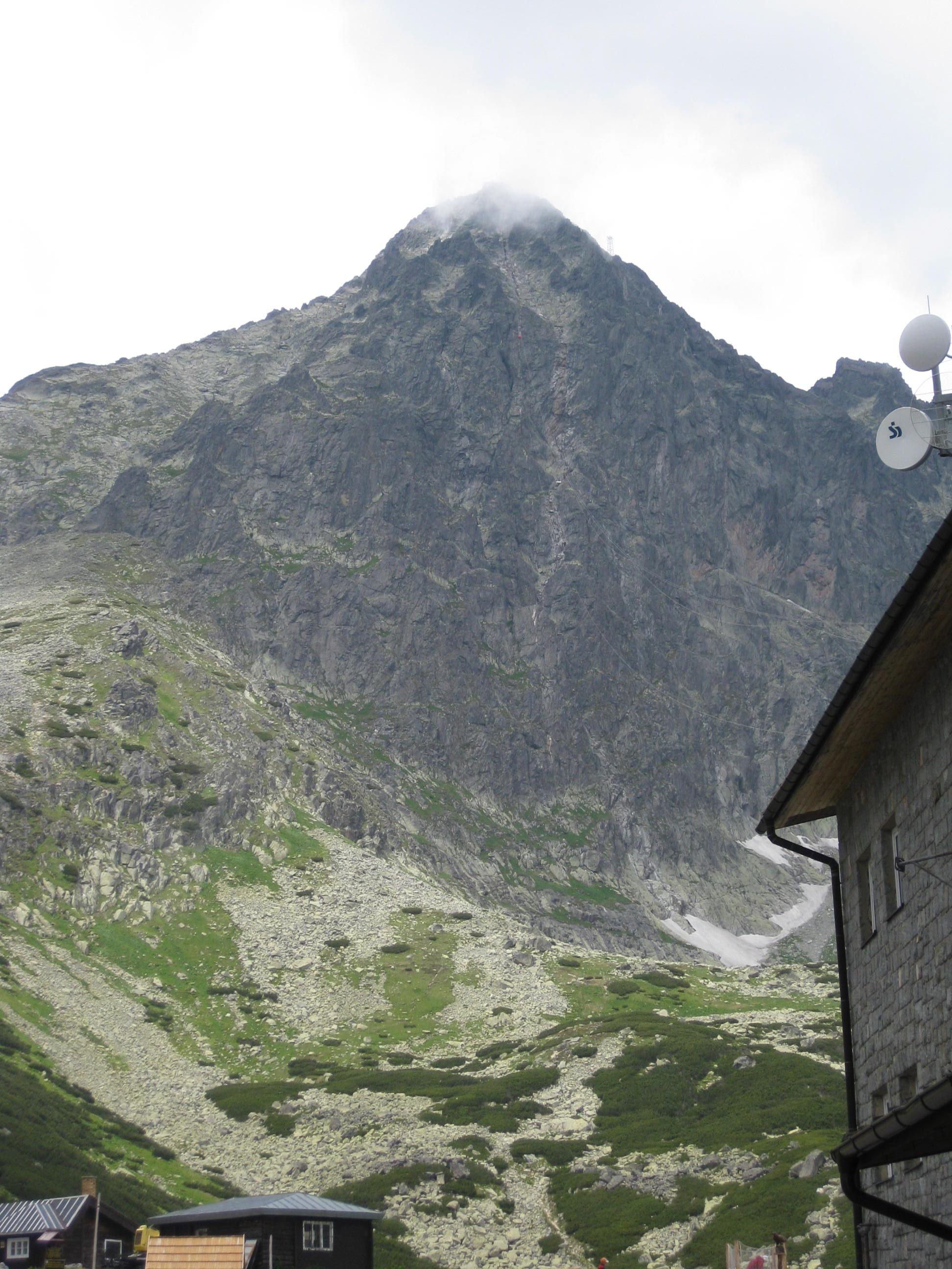 hohe-tatra-6-2011-070.jpg
