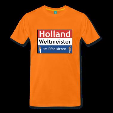holland-weltmeister-im-pfahlsitzen.png