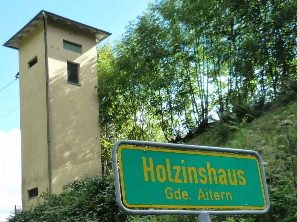 Klicke auf die Grafik für eine größere Ansicht  Name:holzinshaus.jpg Hits:858 Größe:184,1 KB ID:117902