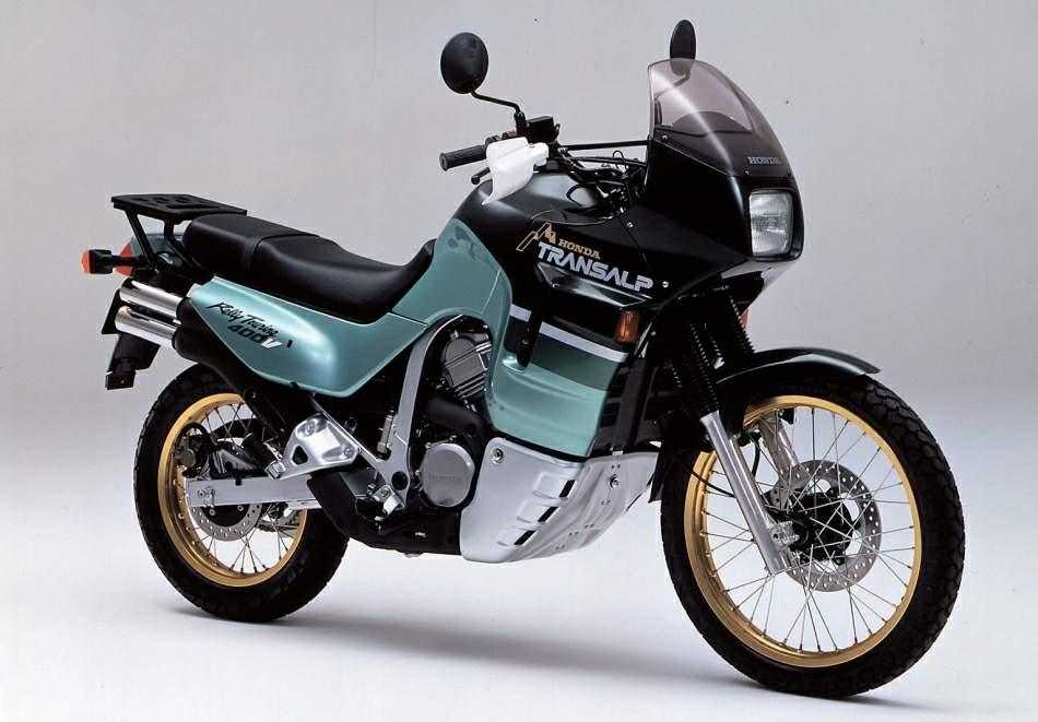 honda-20xl400v-20-2091.jpg