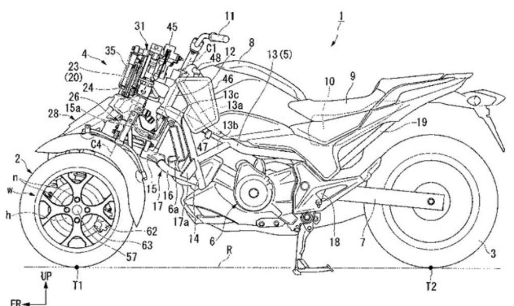 honda-3-wheeler.jpg