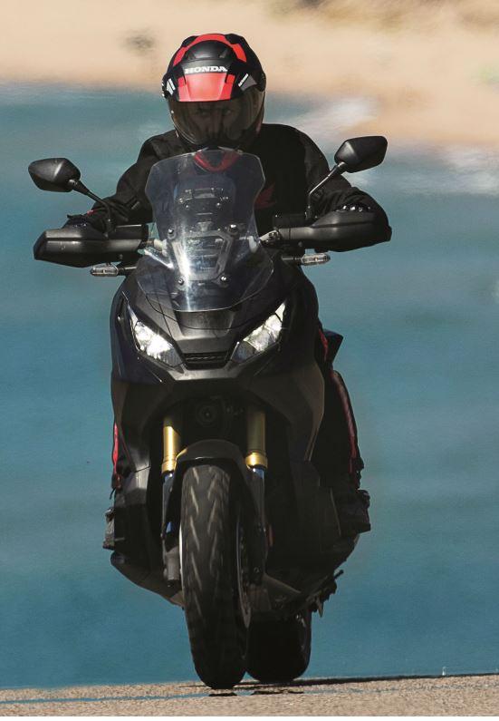 honda-adv-scooter1.jpg