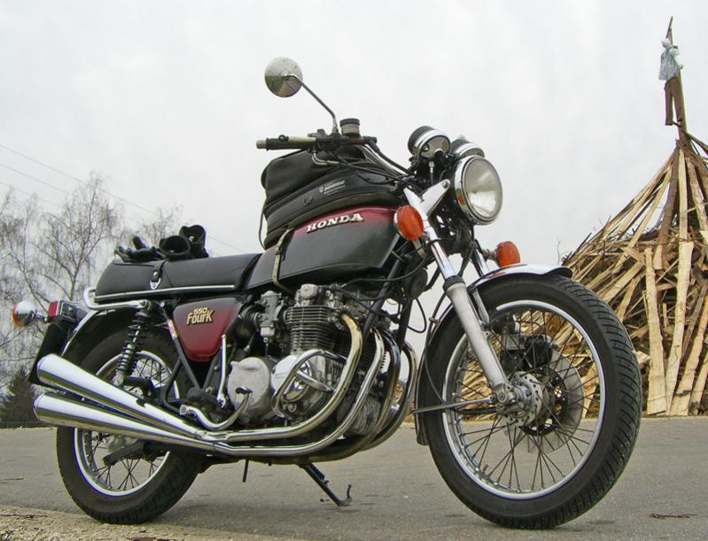 honda-cb-550-four-k3-bj.-1978-kopie.jpg