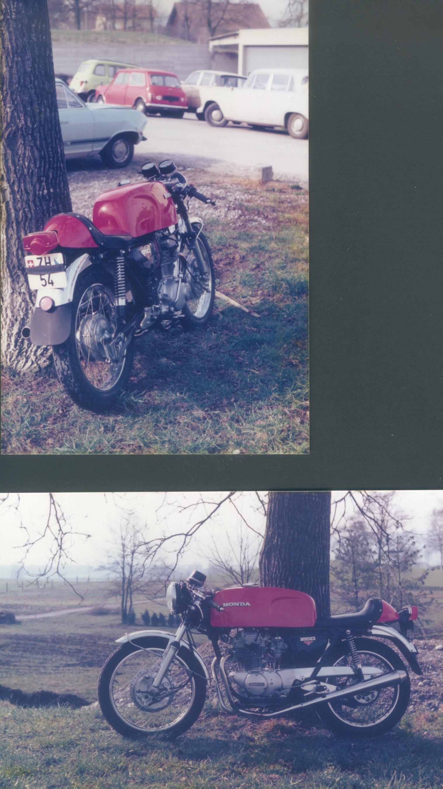 Honda CB250.jpg