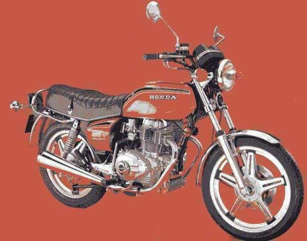 honda-cb400a.jpg